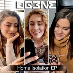 O'G3NE - Bohemian Rhapsody (Home Isolation Version)