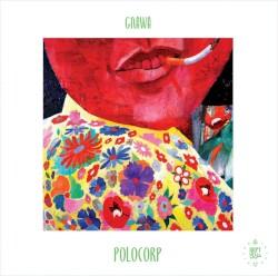 Polocorp - Gnawa (Dombrance Remix)