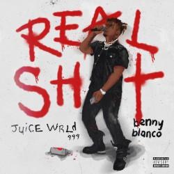 Juice WRLD - Real Shit