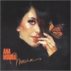 Ana Moura - Desamparo